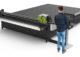 Esko launches largest ever digital cutting table: Kongsberg C66