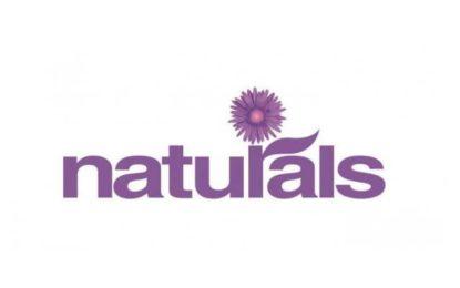 Naturals brand restaurant opened in Chennai