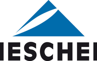 Neschen expands Solvoprint Easy Dot portfolio with new colours