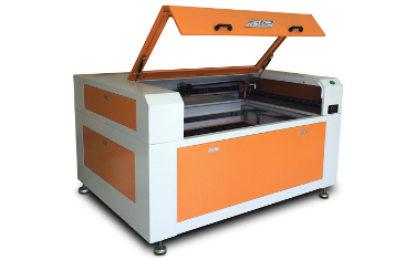 Paradigm Imaging upgrades its SID XL 1390 laser engraver