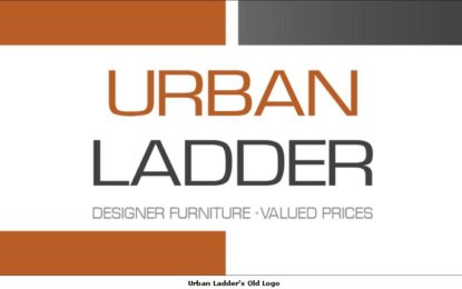 Urban Ladder to make its score count to 10 by March 2018