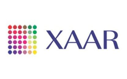 XAAR moves 3D printing from prototype to volume production