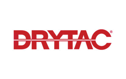 Drytac globally releases availability of WipeErase Clear overlaminate film
