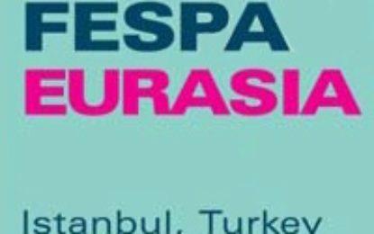 FESPA Eurasia programme includes interactive features