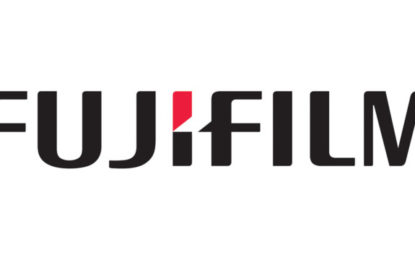 FUJIFILM announces tilia Griffin wide-format automatic layout solution