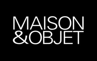 Luxury brand Maison opens first India store at Mumbai