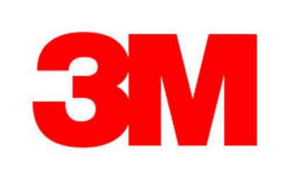 3M expands Wrap Film Series 1080 line for vehicle wrapping