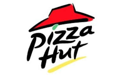 Pizza Hut to double outlets to 700 by 2022