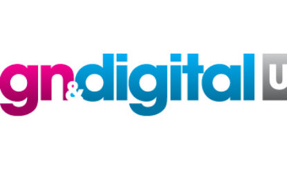 Sign & Digital UK announces increase in exhibitor presence for 2018 edition