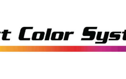 Direct Color Systems releases F6T white ink