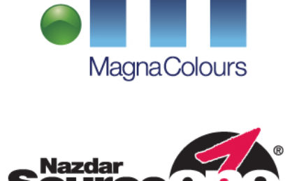 Magna Colours launches new UV ink