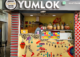 Street food restaurant Yumlok plans to invest huge for 50 new stores