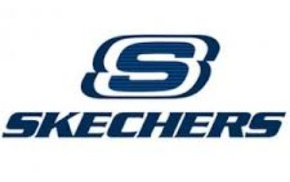 Skechers plans for store expansion, aiming to become Rs 1000-crore brand in India