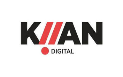 Kiian Digital to premier disperse inks