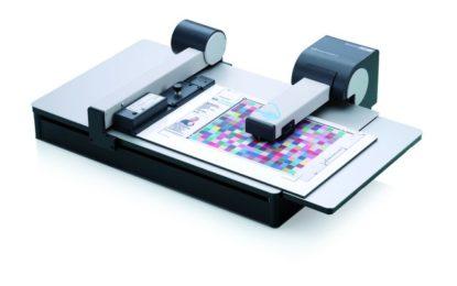 Barbieri launches Spectro LFP qb spectrophotometer