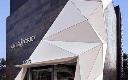 ABC Emporio inaugurates new showroom in Kochi