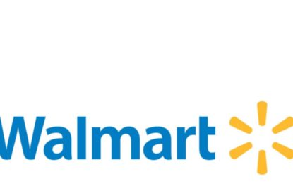 Walmart to open 20 stores in India starting this year