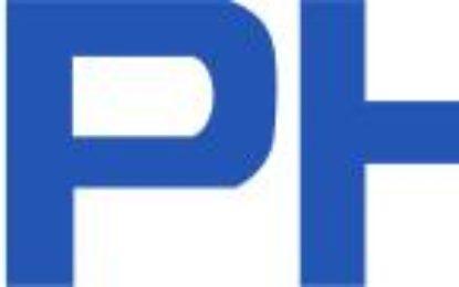 Graphtec announces major software upgrades