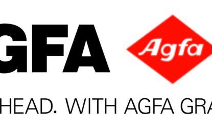 AGFA Graphics announces Duratex Window Perf