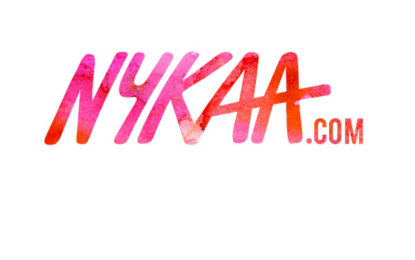 Nykaa plans to expand physical stores