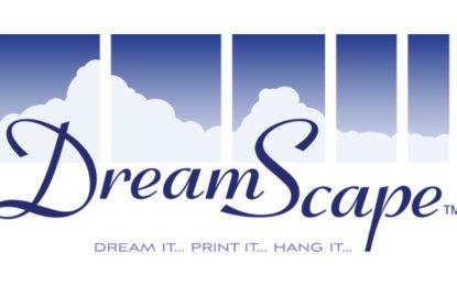 Dreamscape releases new range of media
