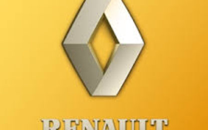 Renault opens new dealership outlet in Hyderabad