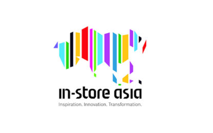 In-Store Asia 2018 as place to upgrade stores