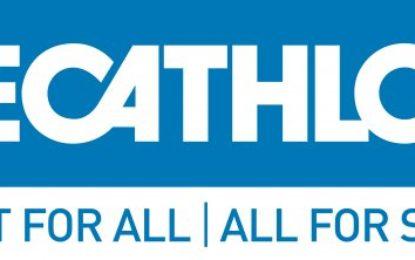 Decathlon to open fourth store in Chennai