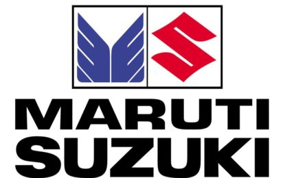 Maruti Suzuki plans for 1,500 dealerships in next three years