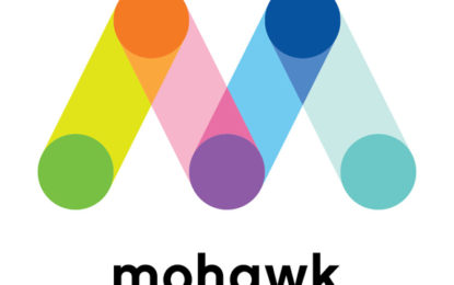 Mohawk expands product line with two new adhesive media