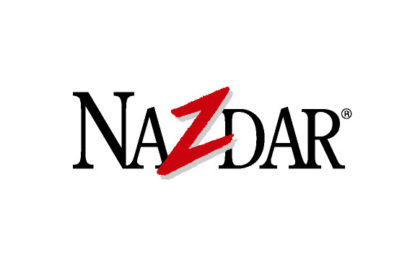 Nazdar releases its latest NDT600 Series dye-sub inks