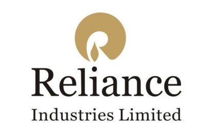 Reliance to expand petroleum outlets in West Bengal