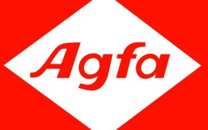 AGFA launches new decal film