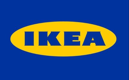 IKEA's first India store will come up by mid-2018