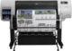 HP Inc releases next-gen HP DesignJet T1700 printer