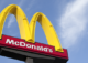 McDonald's franchisee Hardcastle to open around 30 new outlets this year