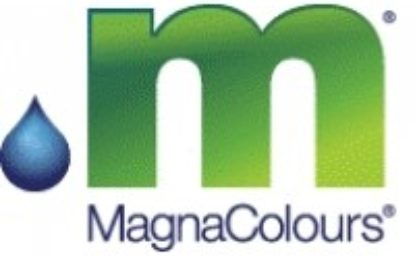 New UV ink from Magna Colours