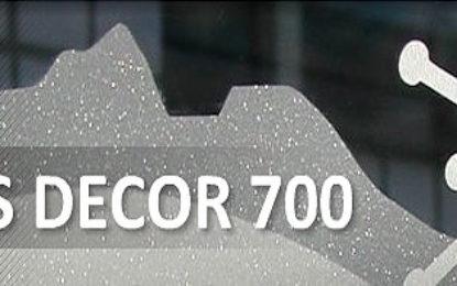Mactac announces MACal Glass Decor 700 Series