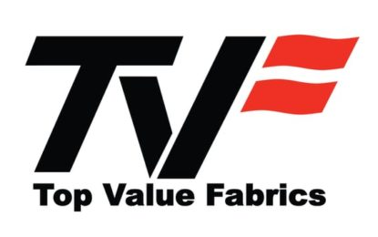 Top Value Fabrics introduces new line of high-definition textiles