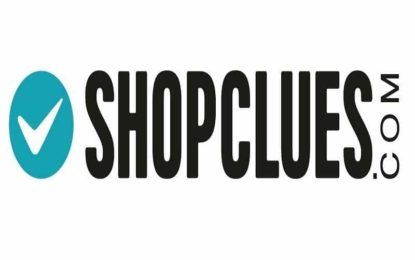 First brick-n-mortar store of ShopClues to open in Lucknow