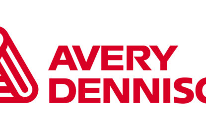 Avery Dennison launches new architectural window films range at FESPA 2018