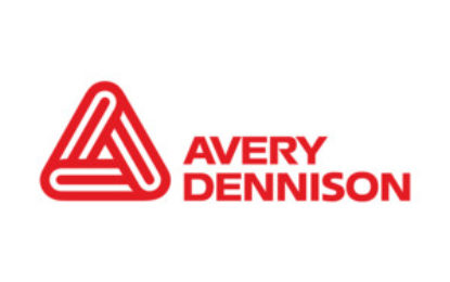 Avery Dennison introduces new solutions for vehicle customisation and protection
