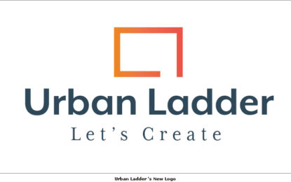 Urban Ladder plans to expand physical stores in Delhi-NCR and Bengaluru