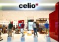 French menswear brand Celio bets on South India expansion