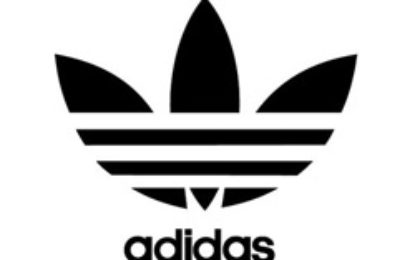 Adidas India to open 4-5 stadium inspired outlets this year