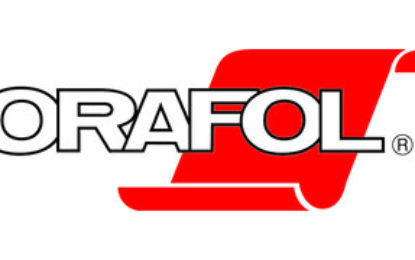 ORAFOL announces new and upgraded products