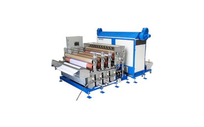 Mimaki launches 'Rimslow Series' processing equipment for digital textile printing