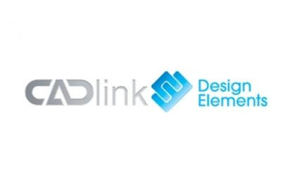 CADlink Technology continues to lead in direct-to-garment software market