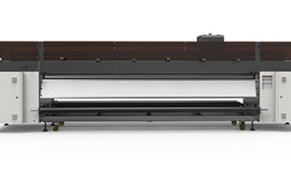 Mehta Cad Cam introduces new Rasterjet RTR UV printer