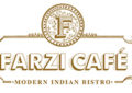 Farzi Cafe plans to open around 18 outlets by March 2019